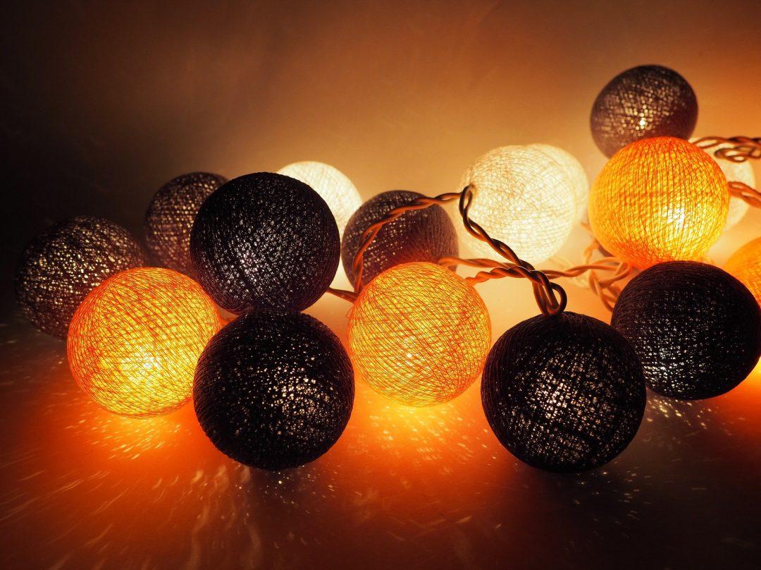 """Lemputės """"Išskirtinumas"""